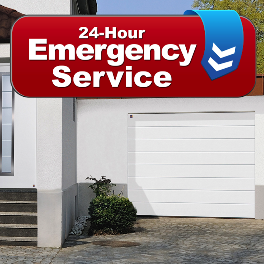 Emergency Garage Door Repair Brampton 24 Hours Garage Door Repair Service In Brampton